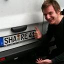 share-128.jpg